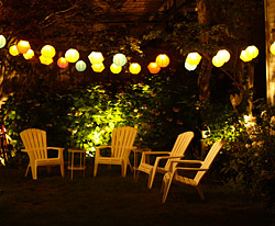 Outdoor Lighting, Landscape Lighting | Jacksonville, St Marys, FL