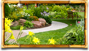 KraussCare Landscaping